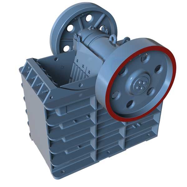 shallow analysis of jaw crusher used Shallow analysis of jaw crusher used in stone quarrying - essays  the moving jaw of the single toggle jaw crusher moves elliptically a pendulum motion is being.