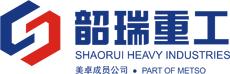 shaoruiheavy